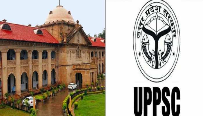 UP PCS-2020: High Court ने UPPSC को लगाई फटकार, जानिये क्या है मामला
