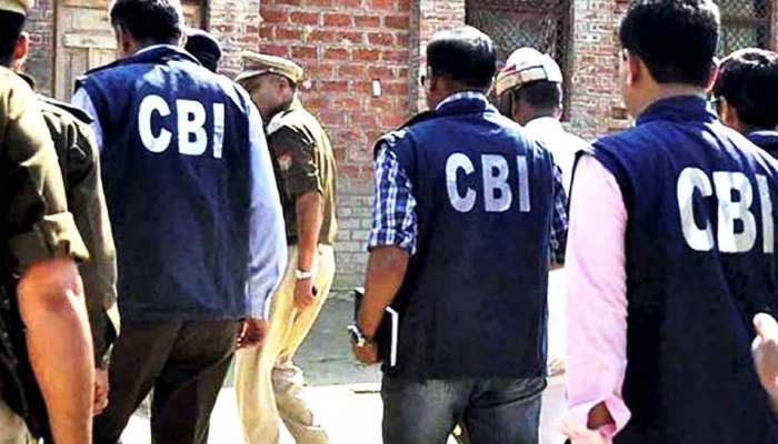 5 महीने बाद CBI को सौंपा गया YES बैंक के वाइस प्रेसिडेंट का केस, लापता होने के दो दिन बाद मिली थी लाश