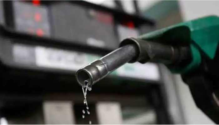 Petrol Diesel Price Today, 22 January 2021: मुंबई में पेट्रोल 92 पार, घर बैठे जानें अपने शहर के दाम