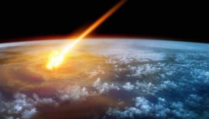 धरती के करीब से गुजरने वाले हैं 2 विशाल Asteroid, क्या होने वाला है महाविनाश?