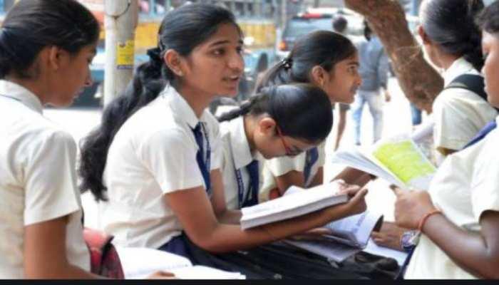 UP Board Exams 2021 Date: जारी हुई यूपी बोर्ड की Practical Exam Date, 3 फरवरी से होगी परीक्षा