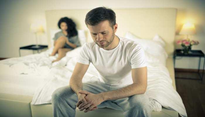 Men's Impotence: पुरुष तेजी से बन रहे हैं नपुंसक! बचने के लिए आज ही खाना छोड़ दें ये चीजें