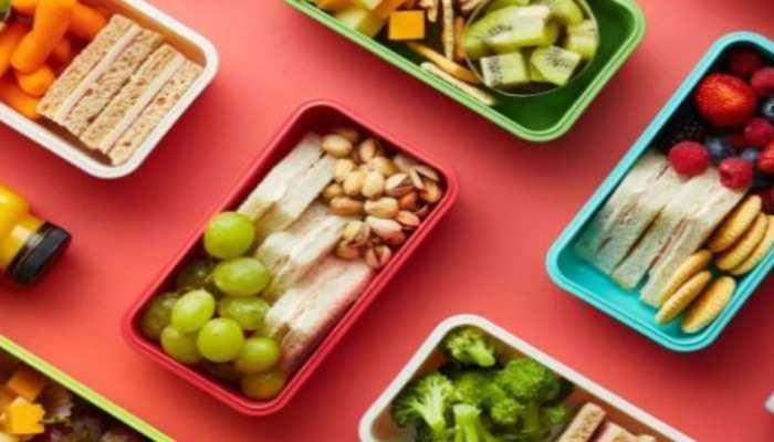 Healthy Snacks: Office Table पर जरूर रखें खाने की ये हेल्दी चीजें, हमेशा रहेंगे सेहतमंद