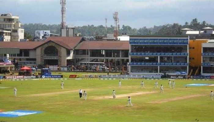 श्रीलंका क्रिकेट में Sex Scandal, महिला अधिकारी के साथ होटल रूम में पकड़ा गया क्रिकेटर!
