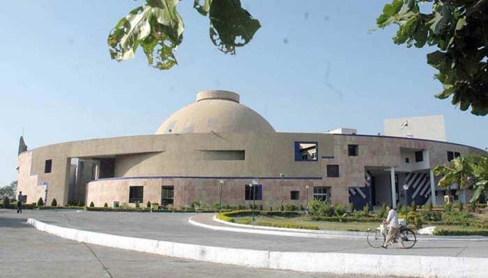 मध्य प्रदेश विधानसभा का बजट सत्र 22 फरवरी से होगा शुरू, धार्मिक स्वतंत्रता अध्यादेश कराया जा सकता है पास