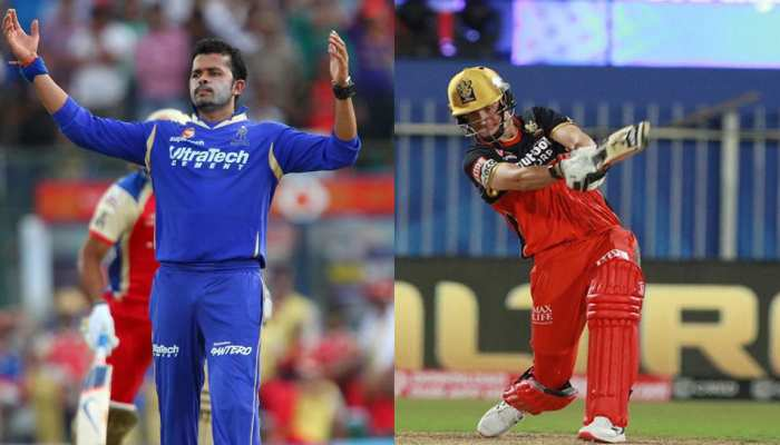 IPL Auction 2021: there could be possible Bidding war between Team for purchasing these 5 Players