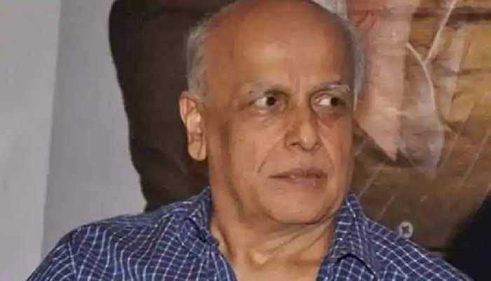 Mahesh Bhatt ने छोड़ा Vishesh Films, भाई मुकेश भट्ट ने कहा-'हमारा झगड़ा नहीं हुआ'