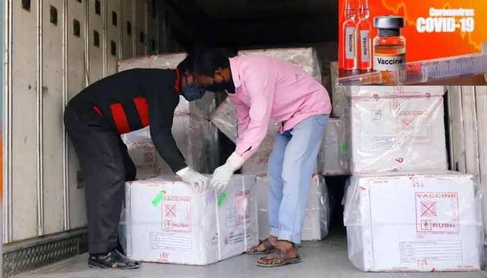 Corona Pandemic: कोरोना से जंग में भारत ने की दुनिया की अगुवाई, US विदेश विभाग ने माना लोहा