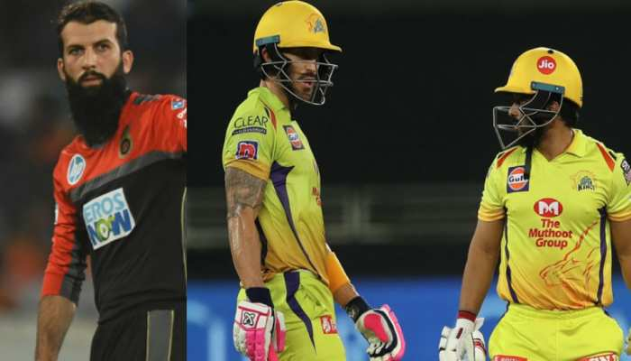 IPL 2021: These big players can go unsold in upcoming auction