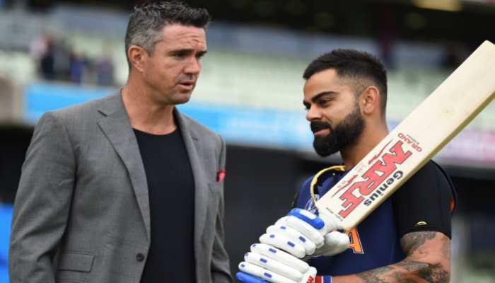 Kevin Pietersen ने उड़ाया इन क्रिकेटर्स का मजाक, बताया कैसे Rahul Dravid ने बदल दी थी उनकी किस्मत