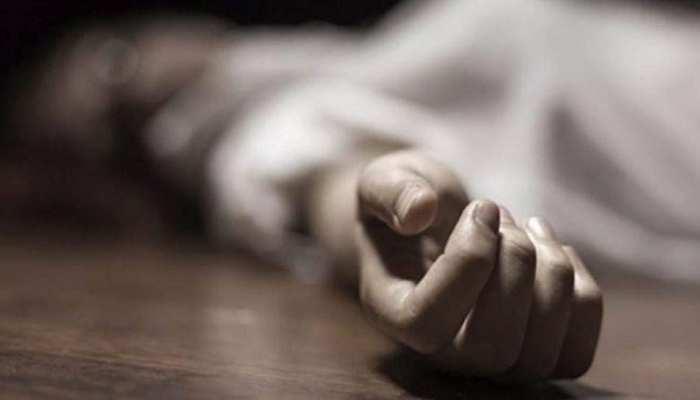 Mathura में Russia की एक महिला ने किया Suicide, भगवान कृष्ण से मिलने की कर रही थीं बात