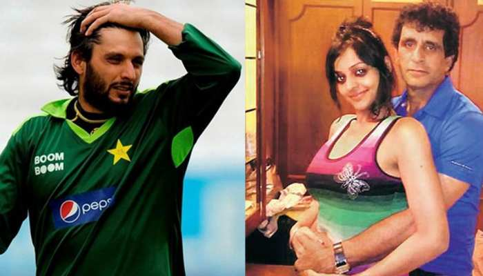 5 Cricketers and Celebrity involved in alleged sex Scandal see pictures in Gallery