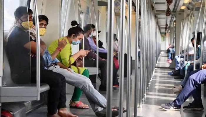 Republic Day पर दिल्ली में बंद रहेंगे इन 4 Metro Station के गेट, जानिए कौन से हैं ये स्टेशन