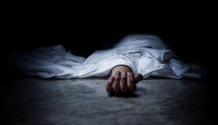 बेटी के हत्यारों को सजा दिलाने के लिए पिता ने उठाया ऐसा कदम, 44 दिन बाद कब्र से निकली लाश