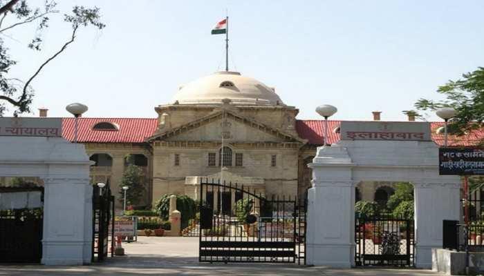 हिंदू महासभा के राष्ट्रीय प्रवक्ता अशोक कुमार पांडेय को HC से नहीं मिली राहत, धार्मिक भावना भड़काने का आरोप