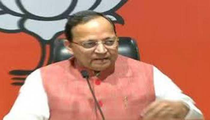 विधानसभा चुनाव से 3 साल पहले ही BJP में CM बनने की होड़, Arun Singh बोले...