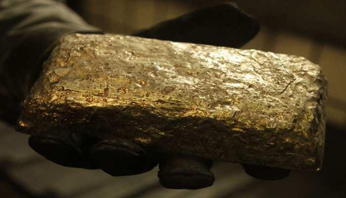 California Gold Rush: मिला इतना बड़ा खजाना, पैसे की जगह सोना देकर खरीदने लगे आटा-चावल