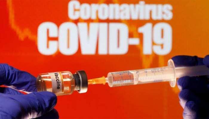 India की वैक्सीन डिप्लोमेसी से China हुआ लाल, ग्लोबल टाइम्स के जरिए Vaccine पर उठाए सवाल