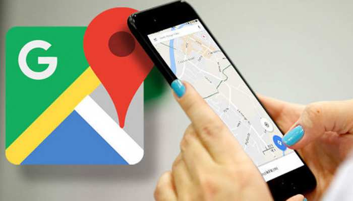 You may send live location from Google Map also, Here is easy trick