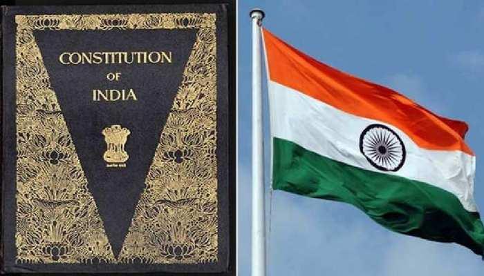 Republic Day 2021: 26 जनवरी को ही क्यों लागू हुआ संविधान, पढ़ें Constitution की पूरी कहानी
