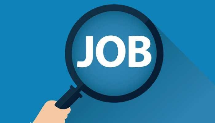 ITI धारकों के लिए PSSSB में निकली भर्तियां, सरकारी नौकरी पाने का बेहतरीन मौका