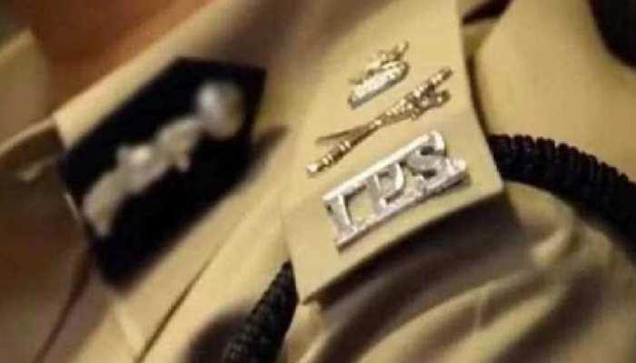 गृह मंत्रालय ने की पुलिस अवॉर्ड की घोषणा, मध्य प्रदेश छत्तीसगढ़ के ये पुलिसकर्मी होंगे सम्मानित