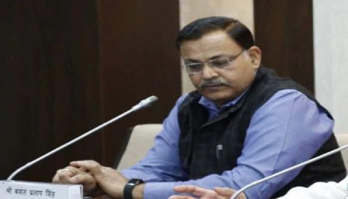 मध्य प्रदेश में जल्द होंगे निकाय चुनाव! निर्वाचन आयुक्त बोले- बहुत हुआ, अब आगे नहीं बढ़ेंगे