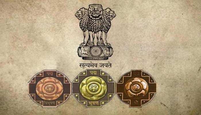 Padma Vibhushan Awards 2021: जानें कौन हैं वो 7 शख्सियत जिन्हें मिल रहा है पद्म विभूषण
