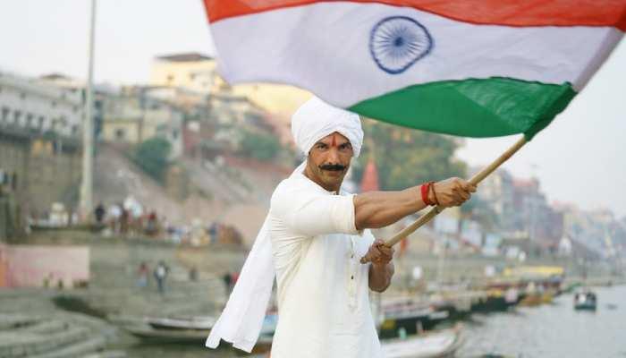 Satyamev Jayate 2 में दिखेगा John Abraham का टशन, ईद पर रिजील होगी फिल्म