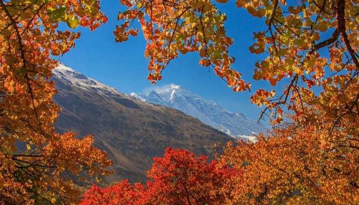 Kargil Tourism: कारगिल में हैं Switzerland जैसे नजारे, जानिए Budget Trip में कहां घूमें