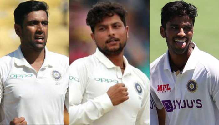 IND vs ENG: इंग्लैंड के खिलाफ इन गेंदबाजों के मिल सकता है मौका, Kuldeep Yadav की वापसी पर लटकी है तलवार