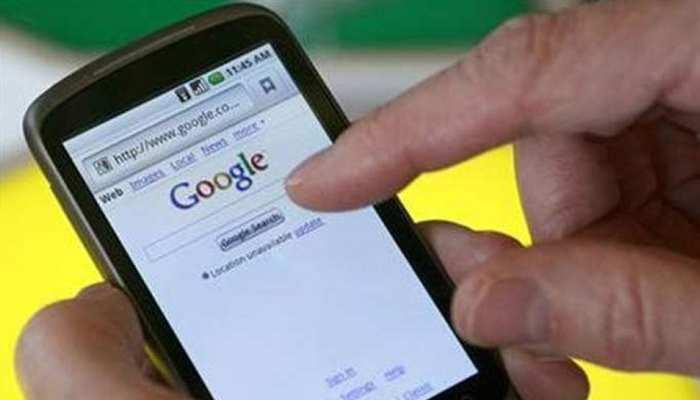 इन खास फीचर्स पर Google ने दी Gmail यूजर्स को वॉर्निंग, जानें पूरी डिटेल
