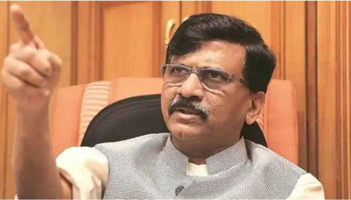 Tractor Parade में हिंसा के लिए शिवसेना ने सरकार को ठहराया जिम्मेदार, Sanjay Raut बोले- ये राष्ट्रीय शर्म की बात
