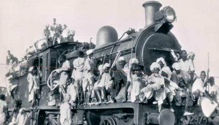 जब 'बिरसा मुंडा की जय' के नारों से दहला पाकिस्तान! जानिए क्या है सेकंड बिहार रेजिमेंट का सबसे बड़ा बलिदान