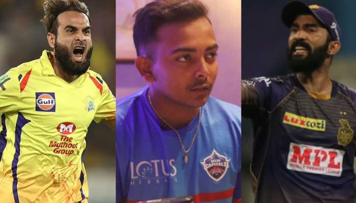 IPL 2021: Teams who made big mistake after retaining these players