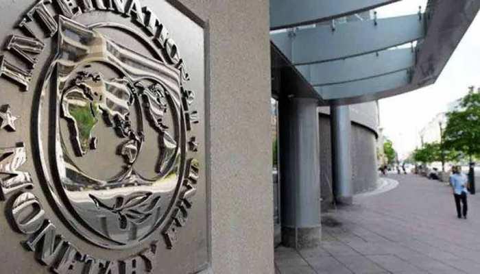 Good News: भारत के लिए आर्थिक मोर्चे पर बड़ी खुशखबरी, डबल डिजिट ग्रोथ के साथ दौड़ेगा देश
