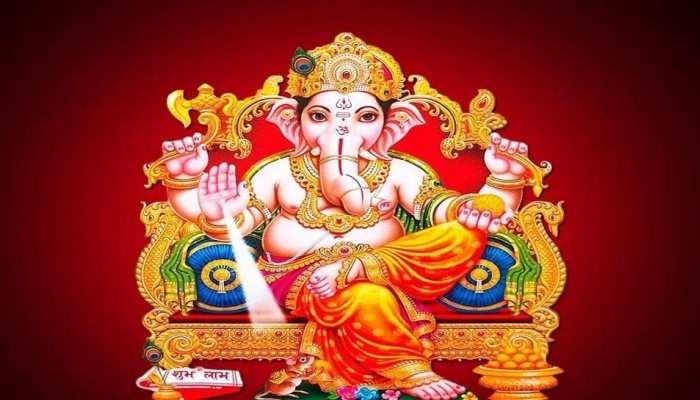 Sankashti Chaturthi 2021: 31 जनवरी को है संकष्टी चतुर्थी, जानिए शुभ मुहूर्त, महत्व और व्रत विधि
