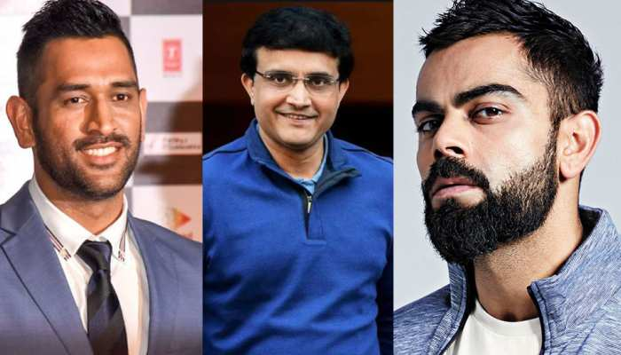 These cricketers turned Startups Investors in year 2020, see full list