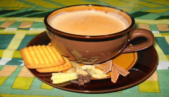 Tea Mistakes: चाय पीने के दौरान कहीं आप भी तो नहींं कर रहे हैं ये गलतियां? जान लीजिए जरूरी बातें