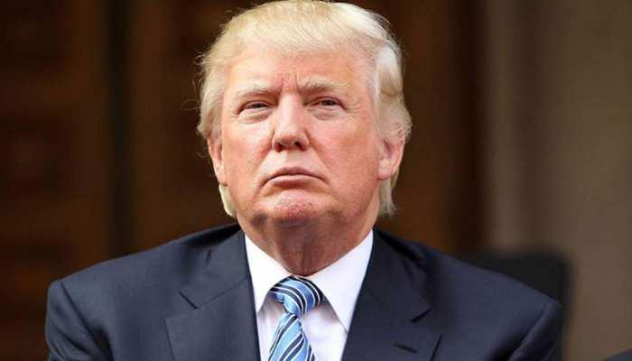 US: सीनेट में डेमोक्रेट के पास संख्या नहीं होने से महाभियोग की सुनवाई से बच सकते हैं Donald Trump