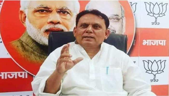 Munger: BJP नेता की हत्या के पीछे हो सकती है ये 2 बड़ी वजहें, छानबीन के बाद होगा पूरे मामले का पर्दाफाश