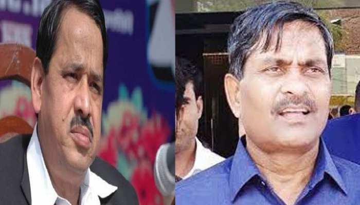 पूर्व मंत्री नसीमुद्दीन और राम अचल राजभर को मिली जमानत, BJP नेता के परिवार पर की थी अमर्यादित टिप्पणी
