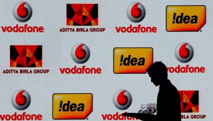 Vodafone Idea ग्राहकों को दे रही 50 GB free डेटा, आपको ऐसे मिलेगा फायदा