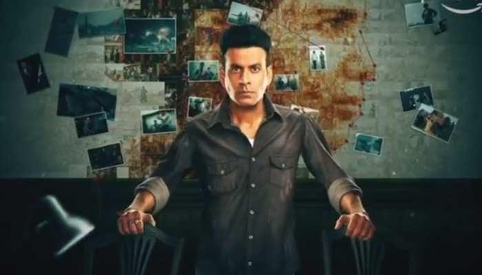 Manoj Bajpayee ने सीरीज 'The Family Man 2' की कहानी को लेकर किया ऐसा दावा!