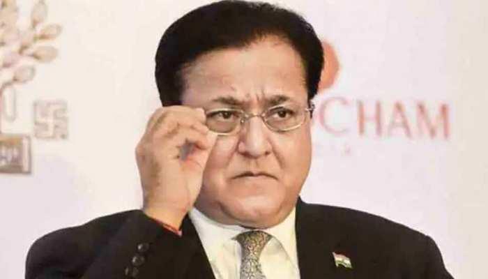 PMC बैंक घोटाला: Yes Bank के पूर्व MD Rana Kapoor को ED ने फिर किया गिरफ्तार, ये है मामला