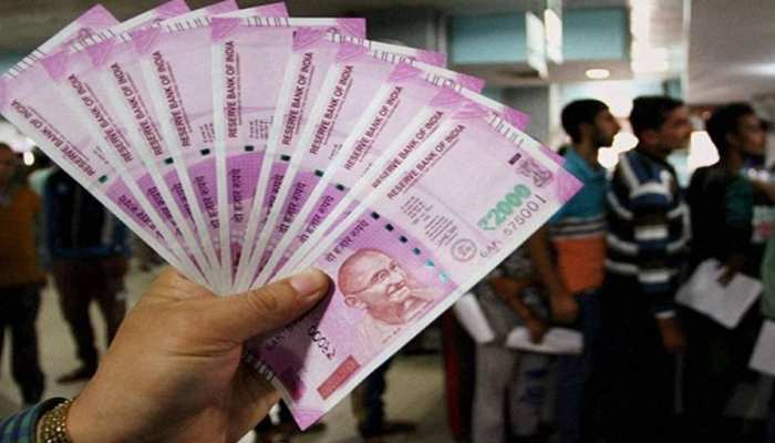 7th Pay Commission: DA, TA, Salary, pf, gratuity may see big changes soon! here is the detail