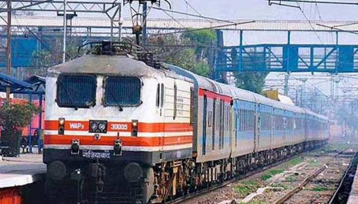 BLW APPRENTICE 2021: आईटीआई व 10वीं पास युवाओं लिए रेलवे दे रहा सुनहरा अवसर, जानें डिटेल्स