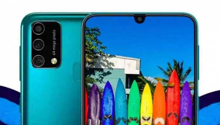 7 हजार रुपये से कम कीमत में Samsung ला रहा सबसे सस्ता फोन, जानिए पूरी डिटेल