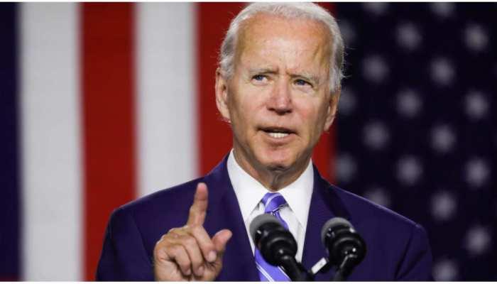 Donald Trump के बाद Joe Biden भी China की हरकतों से नाराज, दे डाली सीधी चेतावनी