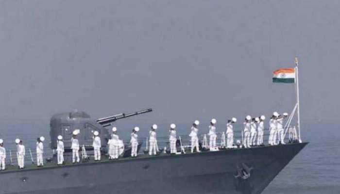 Indian Navy Recruitment 2021: 10+2 कैडेट एंट्री स्कीम के लिए ऐसे करें आवेदन, जानें पूरी डिटेल